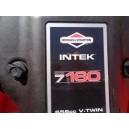 Alko T16 102.6HD