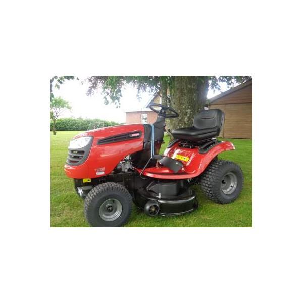 Traktor T 2000 Craftsman - BLmotorservice