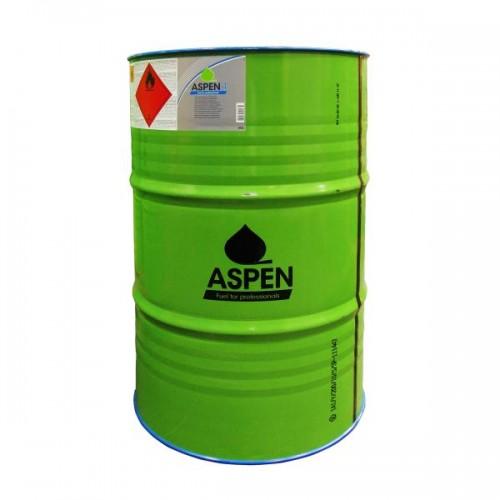 Aspen 4 takt 200 liter