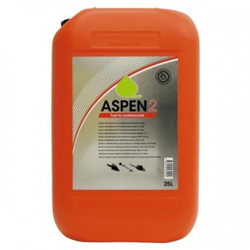 Aspen 2 tak 25 liter