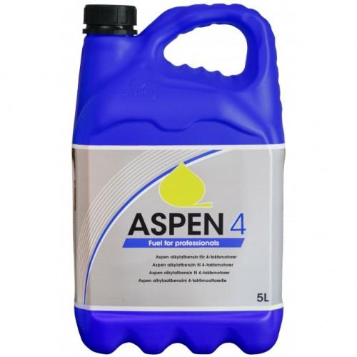 Aspen 4 takt 5 liter