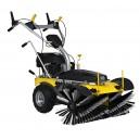 Texas Smart Sweep 800E (el-start)