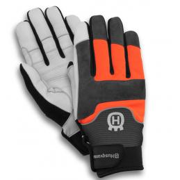 Handsker, Technical med...
