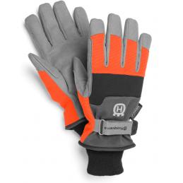 Handske, Functional vinter