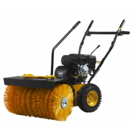 Texas Handy Sweep 640TG