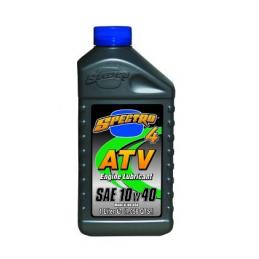 Spectro 4 ATV