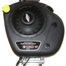 B&S  13 HK Motor Tilbud