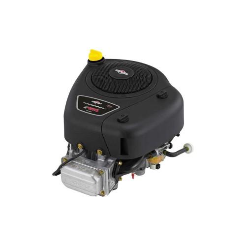 B&S PowerBuilt 4155 15,5Hk