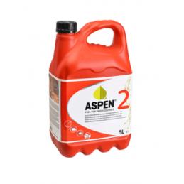 Aspen 2takt   5 Liter