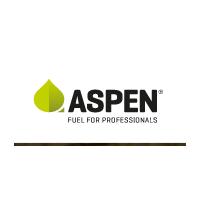 Miljø Benzin