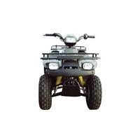 BLmotorservice tilbyder ATV